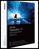 DxO Optics Pro 11.4.0 Build 11979 Elite Edition - 64bit [ENG] [Cracked MPT]