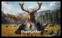 TheHunter.Call.of.the.Wild *2017* [CODEX]  [PL] [ISO]