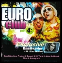 Euro Club Vol 4 - 2008 [mp3@VBR]