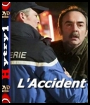 Wypadek - L\'Accident (2016) [S01E01-02 ] [720p] HDTV] [XVID] [PL] [Hytry1]