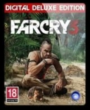 Far.Cry.3.Deluxe.Edition.v1.05+DLC-