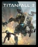 Titanfall.2.Digital.Deluxe.Edition.v2.0.7.0-