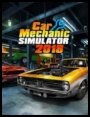 Car.Mechanic.Simulator.2018.MULTi.v1.3.3+DLC