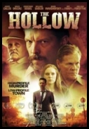 The Hollow (2016) [HDRip] [XViD] [AC3-ETRG] [ENG]