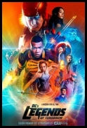 DCs Legends of Tomorrow [S02E01] [720p] [HDTV] [x264-DIMENSION] [ENG] torrent