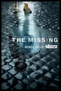Zaginiony - The Missing [S02E06] [REPACK] [720p] [HDTV] [x264-BRISK] [ENG]