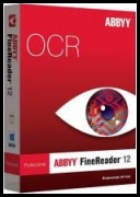 ABBYY FineReader 12 Professional Edition v12.0.101.496 Build 1214.12 [PL] [Cracked Pafnutiy761]