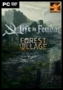Life is Feudal: Forest Village [v1.1.6323] *2016* [MULTI-PL] [EXE]