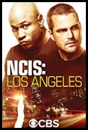 Agenci NCIS: Los Angeles - NCIS Los Angeles [S08E12] [720p] [HDTV] [X264-DIMENSION] [ENG]