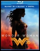 Wonder Woman 3D *2017* [1080p 3D Half Over Under DTS HD MA 5 1 AC3 BluRay x264 SONDA] [Dubbing i Napisy PL] [ENG]