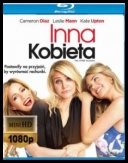 Inna kobieta - The Other Woman 2014 [miniHD.1080p.AC3.BDRip.h264] [Lektor PL]