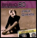 Jakie Quartz - Reference 80 2012 [mp3320kbps]