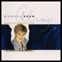 Hazell Dean - Always 1988 [mp3320kbps]