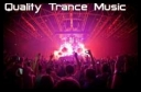 VA - Quality Trance Music - Set 021 2017 [mp3320kbps]