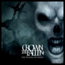 Crown The Fallen (Aut) - The Passing Of Greed (2017) [mp3320]
