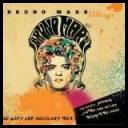 Bruno Mars - Doo Wops and Hooligans Tour 2012 [Flac]