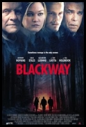 Blackway (2015) [BDRip] [Xvid MX] [Lektor PL]
