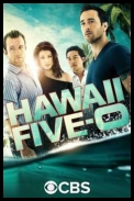 Hawaii.Five-0 [S07E17] [720p] [HDTV] [X264-DIMENSION] [ENG]
