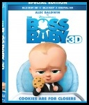 Dzieciak rządzi 3D   The Boss Baby *2017* (16:9) [1080p 3D Half Over Under DTS ES 6 1 AC3 BluRay x264 SONDA] [Dubbing i Napisy PL] [ENG]