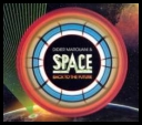 Didier Marouani &amp Space - Back to the Future (2009) [FLAC]