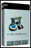 O&ampO DiskRecovery 12.0.63 [ENG] [FULL]