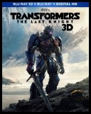 Transformers: Ostatni Rycerz 3D   Transformers: The Last Knight *2017* (IMAX Edition) [PLSUBBED 1080p 3D Half Over Under DTS 5 1 AC3 BluRay x264 SONDA] [ENG]