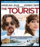 Turysta-The Tourist (2010)[BRRip 1080p x264 by alE13 AC3/DTS][Lektor i Napisy PL/Eng][Eng]
