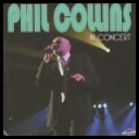 Phil Collins - In Concert *2006* [Flac]
