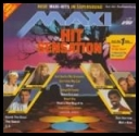 Maxi Hit Sensation-Neue Maxi Hits Im Supersound (cd compilation '88) [mp3@320kbps]