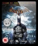 Batman.Arkham.Asylum.Game.of.the.Year.Edition.v1.1MULTi-