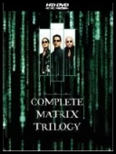 The Complete Matrix Trilogy / Matrix (trylogia) (1999-2003) 1080p BrRip x264 Napisy Pl