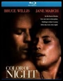 Barwy Nocy-Color of night (Director's Cut) (1994)-alE13[BRRip 1080p x264 AC3][Lektor i Napisy PL/Eng][Eng]