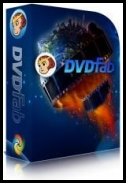 DVDFab 10.0.6.2 Final [PL] [Preactivated]