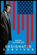 Designated Survivor [S01E15] [HDTV] [XviD-FUM] [ENG]