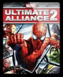 Marvel: Ultimate Alliance 2 (2016) [ENG/RUS] [RePack] [qoob] [DVD9] [.exe/.bin]