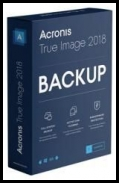 Acronis True Image 2018 v22.4.1 Build 9660 [PL] [Repack by KpoJluK]