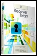 Nuclear Coffee Recover Keys 10.0.4.197 Enterprise - 32bit & 64bit [PL] [Crack UZ1] [+Portable]