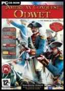 American Conquest - Odwet 2003 [PL] [CD] [ISO]