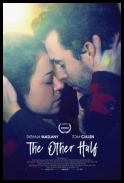 Druga strona / The Other Half (2016) [1080p] [WEB DL] [x264 KiT] [Lektor PL]