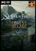 Life is Feudal: Forest Village [v1.1.6356] *2016* [PL][EXE]