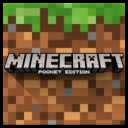 Minecraft - Pocket Edition v1.1.0.55 [PL/ENG] [APK] torrent