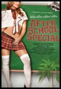 After School Special (2017) [WEB-DL] [XviD] [MP3-FGT] [ENG]