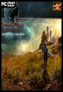 Dawn of Hope: Daughter of Thunder Collector's Edition *2017* [ENG] [ROKA1969] [EXE]