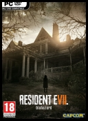 Resident.Evil.7.Biohazard-CPY+DLCs+Updates