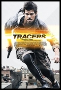 Nieuchwytni - Tracers *2015* [BRRip] [XviD-KiT] [Lektor PL]