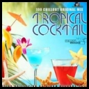 VA - Tropical Coctail: Chill Area Party 2017 [mp3320kbps]