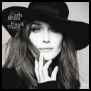 Carla Bruni - French Touch (2017) [AAC256kbps]
