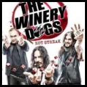 The Winery Dogs-Dog Years-Live In Santiago & Beyond [2013-2016] (2017)[BRRip 1080p x264  AC3][Eng]