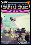 Auto Age: Standoff 2017 [ENG] [ISO]