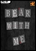 Bear With Me  Episode 1-3 [x64/x32] 2016-2017 [MULTi6-ENG] [ISO]
